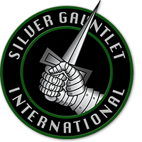 Silver Gauntlet International